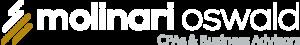 Molinari Oswald Logo